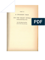 Hanshan_Hrdaya-Sutra commentary.pdf