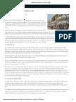 RPME_ 2016 Top 30 EPC Contractors_ 21-30