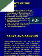 Banking Ppt1