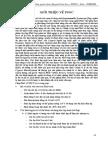 Tài liệu về PSoC - Nguyễn Xuân Sơn.pdf
