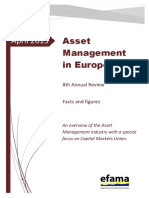 150427_Asset Management Report 2015