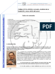 Antonio Buero Vallejo.pdf