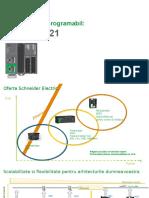Prezentare Produs M221 - Format Nou