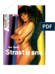 167_Strast u Snu_Max Nortic