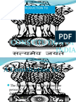 Indian Constitution.pptx