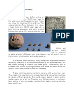 A-Brief-History-of-Accounting.docx