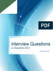 Book_interview (1).pdf