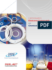 Elastomer_guide_chemical_compatibility.pdf