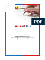 Document PDF 17