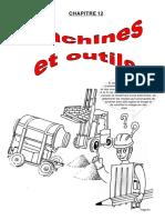 12.machines_et_outils.pdf