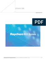 EN-RaychemNGC40TOUCH1500-IM-H58682_tcm432-38253 (1)