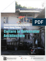 LS01_Culture in Vernacular Architecture_worksheet
