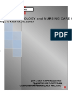 Buku Pedoman Mahasiswa Neurologi Reg 1, Reg.2 & K3LN 2012