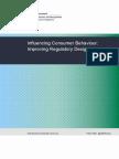 Influencing_consumer_behaviour.doc