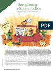 John Dunlosky, Study Strategies to Boost Learning.pdf