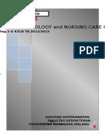 Buku Pedoman Mahasiswa Neurologi Reg 1, Reg.2 & K3LN 2012.docx