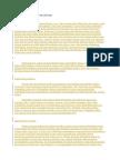 Perbedaan Skripsi, tesis dan disertasi.docx