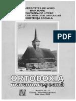 ortodoxia_maramureseana_13_2008.pdf