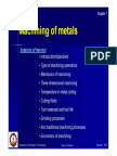 07_Machining of metals (1) good.pdf
