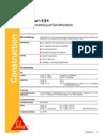 PDS_Sikafloor-131_DECH.pdf