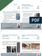 A-Vascular Indonesia Leaflet Promotion