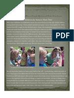 Newsletter 6-10