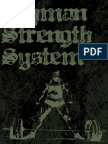 Ashman Strength System.pdf