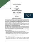 PKB PLN.pdf