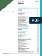 GBA.pdf