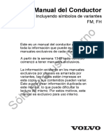MANUAL CONDUCTOR FH_FM_PC04_with_variants_W1423_SPN_Caja_Manual.pdf