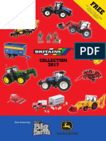 Farm Consumer Catalogue Digital 2017
