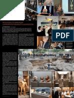 ინოვაციებისა და მეცნიერების საერთაშორისო ფესტივალი საქართველოში
