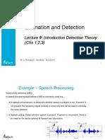 09.Detection