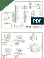 Smoothieboard 5driver Schematic
