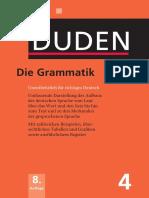 DUDEN_-_Die_Grammatik_2009_God.pdf