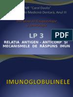 Lp 3 - RELAu021AIA_ANTIGEN_ANTICORP (1).ppt