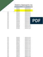 Provider VDN 329090
