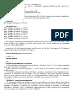 Hotărâre Nr 1079-2013