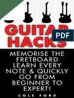 Guitar Hacks - Cole Ford.pdf