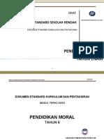 1. DSKP PM SK Tahun 6.pdf