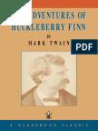 HuckFinn.pdf