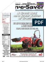 6.27.10 Issue