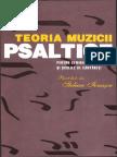 192785882-Pr-Lec-Dr-Stelian-Ionascu-Teoria-Muzicii-Psaltice.pdf