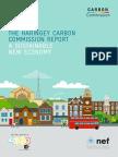 NEF - HaringeyCCReport_WEB
