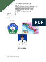 ACEH SELATAN.pdf