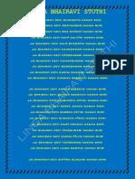Linga Bhairavi Stuthi - 4 Pages.pdf
