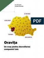 Ghidul Investitorului - Oravita