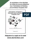2_Actividades EV3.pdf