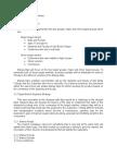 Market Analysis.docx