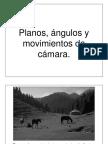 Planos angulos y movimientos_bn.pdf